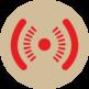 icona che identifica la consulenza on line