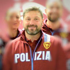 Alessandro Briana