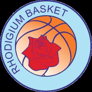 logo rhodigium