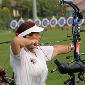 Miriam Golfetto