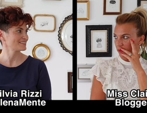 LA RESILIENZA A CASA DI MISS CLAIRE