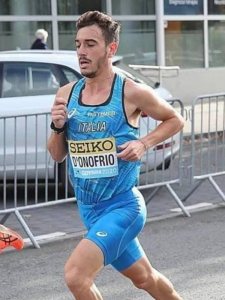 Daniele D'Onofrio