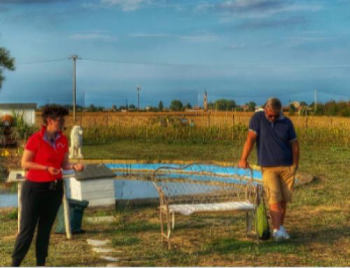 AllenaMente e agricoltura omeointuitiva
